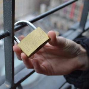 locksmith_4